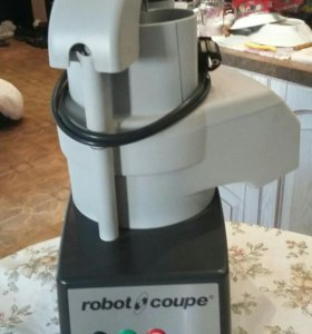 Robot coupe R301ultra