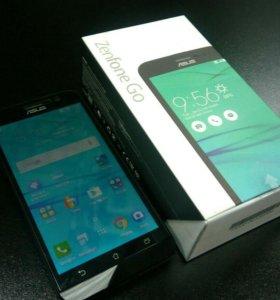 Смартфон Asus zb500kg