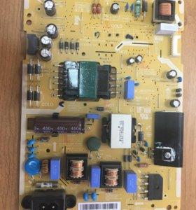 Блок питания BN44-00852A