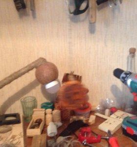 Кулон пуговица также делаем кулоны на заказ