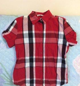 Рубашка женская 42-44 р.