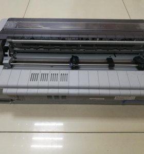 Принтер Epson fx2190