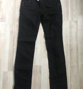 Новые джинсы westland
