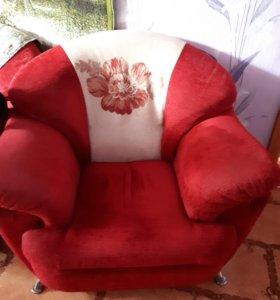 Продам Кресло.