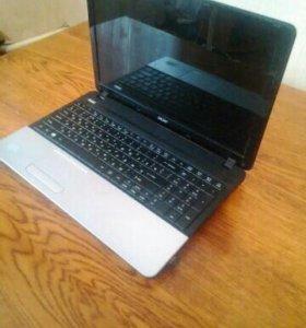 Acer Aspire E1-531G-20204G50Mnks