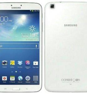 Планшет Samsung tab 310