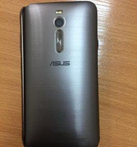 Asus zenFone 2,ze 551ml