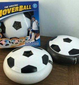 hover ball  мяч для дома