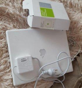 iBook G 4