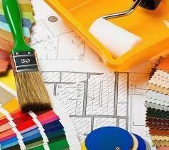 Ремонт домов и коттеджей ! Русские рабочие