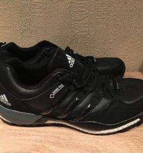 Кроссовки Adidas terex