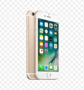 Продаю iphone 6, 64gb, gold, LTE