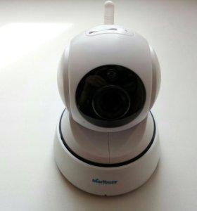 IP камера 720p (HD)