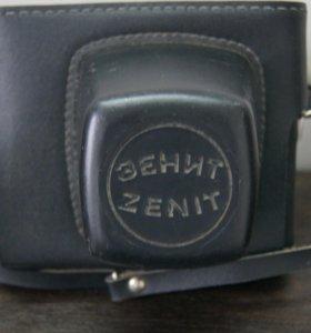 Зенит-ет