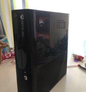 Продам Xbox E