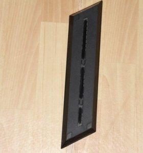 Подставка вертикальная для PS4