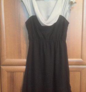 Платье женское Promod
