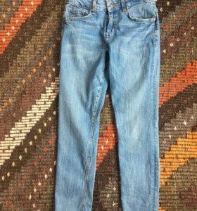 Итальянские джинсы Liu Jo