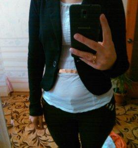 Блузка пиджак кофта брюки