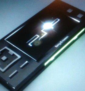 Ремонт телефона,планшета,ноутбука,монитора.