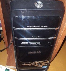 i5/4gb/500gb/gtx650ti