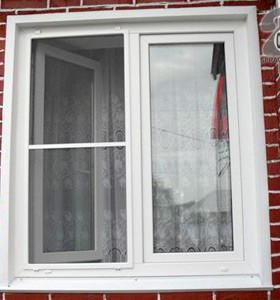 Окно Gross 70/40 «термо окно»