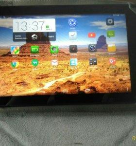"""Планшет """"Lenovo A5500-H Обмен"""