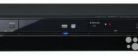 Pioneer DVR-LX60 - DVD/HDD-рекордер