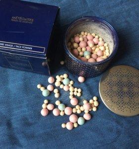 Guerlain Perles de Legende Meteorites