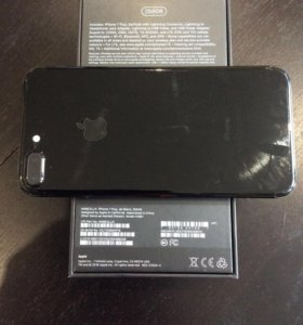 Обмен на IPhone X