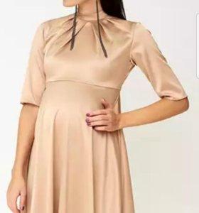Платье .46-48р НОВОЕ !