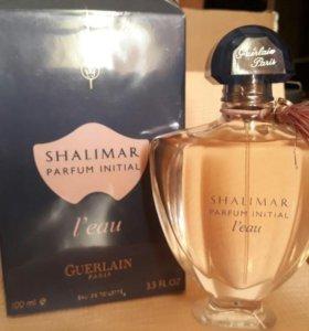 ShalimarGuerlain