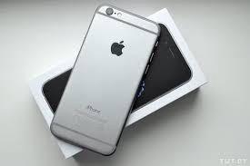 Продаю айфон 6 64 гб