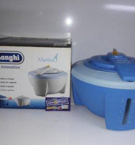 Ионизатор воздуха Delonghi