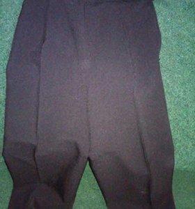 Бальные брюки