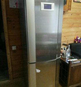Холодильник gorenje rk 67325 e 2006 года выпуска