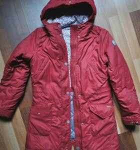 Куртка Luhta зимняя