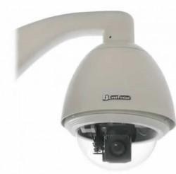 камера видео наблюдения EPTZ-3000