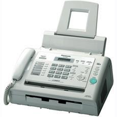 лазерный факс Panasonic KX-FL423RU