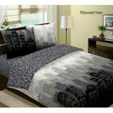 Постельное белье 2-х спальное