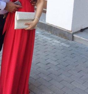 Вечерное платье Pronovias