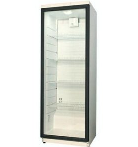холодильник магазинный продам или обмен