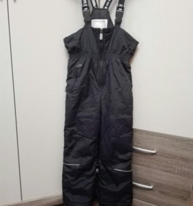 Зимние брюки kerry
