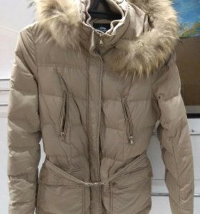 Зимняя куртка O'STIN