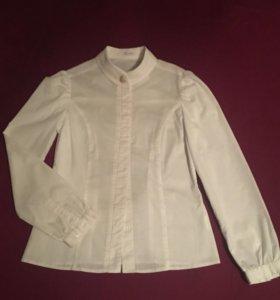 Блузка Карамелли для девочки,  152