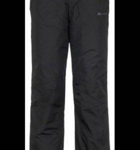 Утеплённые брюки Outventure