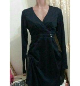 продается платье 500р новый