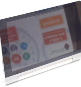 "8"" планшет TurboPad Flex 8"