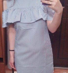 Платье на девушку 🌺