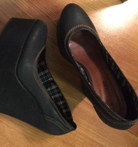 Обувь женская 38 р